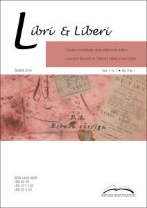 2014-10-04 Libri_et_Liberi_3_1_NASLOVNA