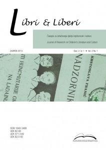 Libri_et_Liberi_2_1 - 00_NASLOVNA_72_dpi