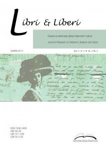 2014-03-31-Libri_et_Liberi_2_2_NASLOVNA
