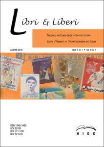2016-12-19-libri_et_liberi_5_1_naslovna_manja