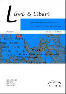 2017-09-25 Libri_et_Liberi_11_NASLOVNA_MANJA